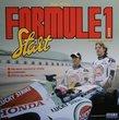 Formule 1 Start