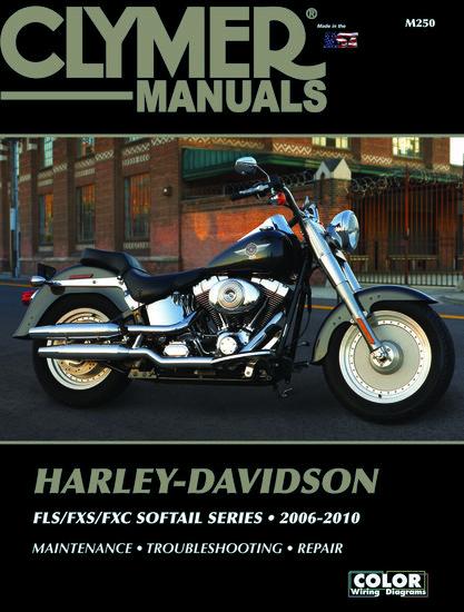 BingZund Harley Flstni Wiring Diagram on