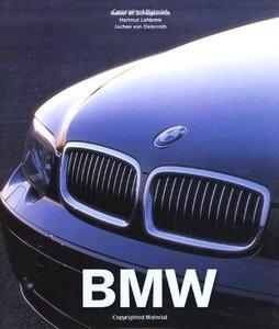 BMW D/GB/F