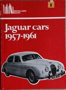 Jaguar sports cars