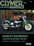Harley-Davidson-Softail-FLS-FXS-FXC-Models-2006-2010-M250.-Includes-Color-Wiring-Diagrams-on-CD