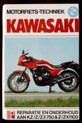 Kawasaki-KZ-Z-ZX750&Z-ZX1100-(80-87)