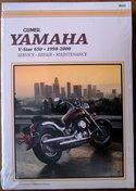Yamaha-V-Star-650--1998-2000