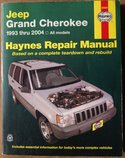 Jeep-Grand-Cherokee-(1993-2004)