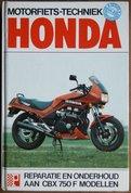 Honda-CBX750-F-modellen-(84-86)