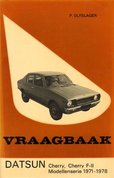 Datsun-Cherry-F-II-Modellenserie-1971-1978