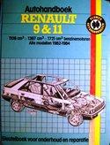 Renault-9-&-11-1108-cm3-1397-m3-1721-cm3-benzinemotoren-1982-1984