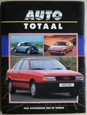 Audi-Auto-Union-VW-Auto-Totaal.-Alle-automerken-van-de-wereld