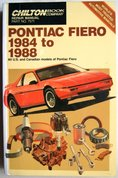 Pontiac-Fiero-All-U.S.-and-Canadian-models-of-Pontiac-Fiero-(1984-1988)