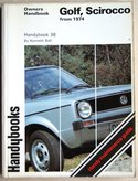 VW-Golf-Scirocco-from-1974