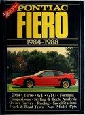 Pontiac-Fiero-1984-1988