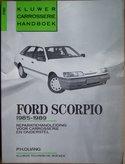Ford-Scorpio-1985-1989-gebruikt