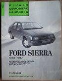 Ford-Sierra-1982-1987-gebruikt