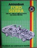 Ford-Sierra-1294-1593-en-1993-cm3-alle-modellen-1982-1983-gebruikt