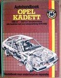 Opel-Kadett-1196cm3-1297cm3-alle-modellen-met-voorwielaandrijving-1979-1982-(-gebruikt-)