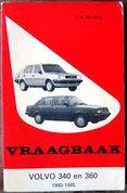 Volvo-340-en-360-serie-1980-1985