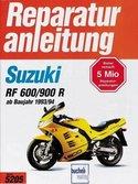 Suzuki-RF-600-900-R-vanaf-1993-1994-(-Druk-op-bestelling-)