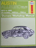 Austin-Allegro-1500-1750-1.5-and-1.7-all-models--1973-1982