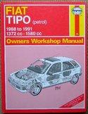 Fiat-Tipo--1988-1991