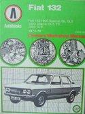 Fiat-132-1600-Special-GL-GLS-1800-Special-GLS-ES-2000-GLS--1972-1978