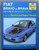 Fiat-Bravo-&-Brava-(N-to-W-registration)-4-cyl-Petrol--1995-2000